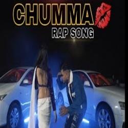 Chumma Rap Song